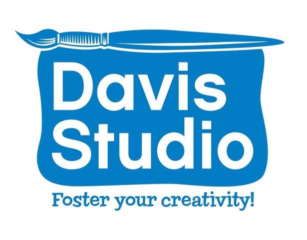 Davis Studio Logo